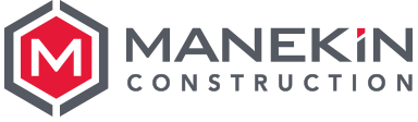 Manekin Construction