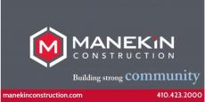 Manekin Construction